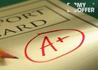 澳洲国外学习条件都有啥?澳洲八大名校告诉你
