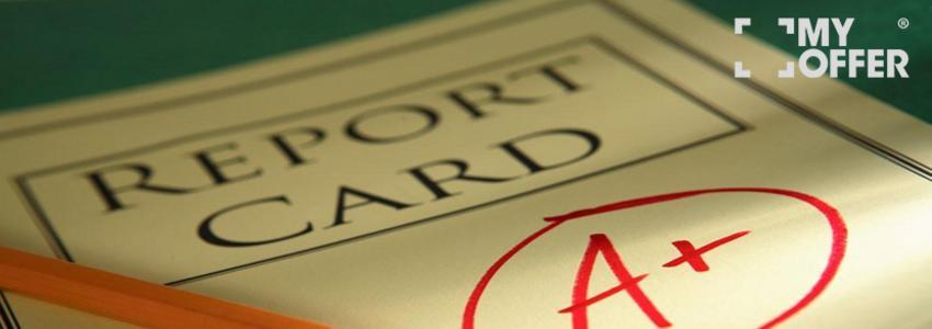 澳洲留学条件都有啥?澳洲八大名校告诉你