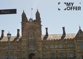 英国留学申请DIY全解读,为英国留学做好充分准备
