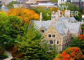 秒收!美国留学99所优质大学的GPA绩点要求全在这了!
