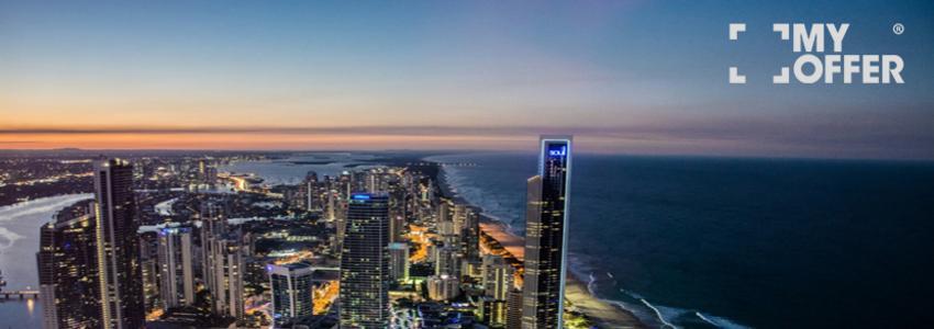 同学们想要的:2016最新澳洲留学大学排名