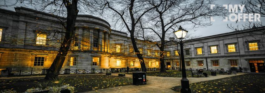 伦敦大学学院申请条件难吗?各学历申请条件汇总
