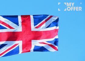 """""""铁娘子""""上台,英国留学政策可能会出现变化!"""