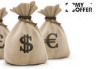 关于英国国外学习贷款政策,你知道多少呢?