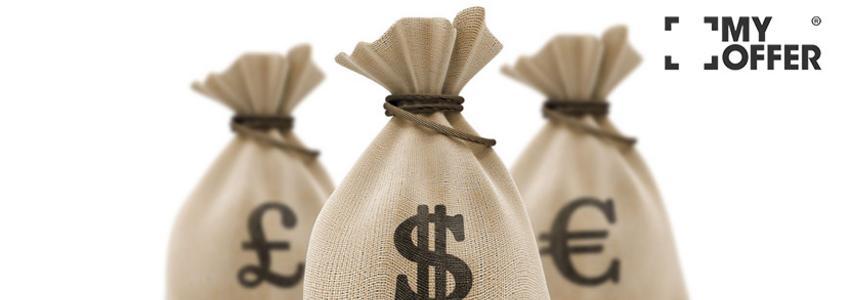 关于英国留学贷款政策,你知道多少呢?