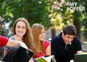 【最新】QS英国大学排名!