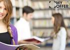 【最新】《泰晤士报》英国大学排名!