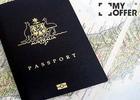 2016澳洲留学申请新政策:学生签证的要求变化啦
