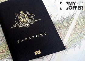 最啰嗦的澳洲留学签证申请材料清单,但也是最全的