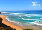 澳洲留学申请一年费用的多少,直接决定了你澳洲留学生活的水平!