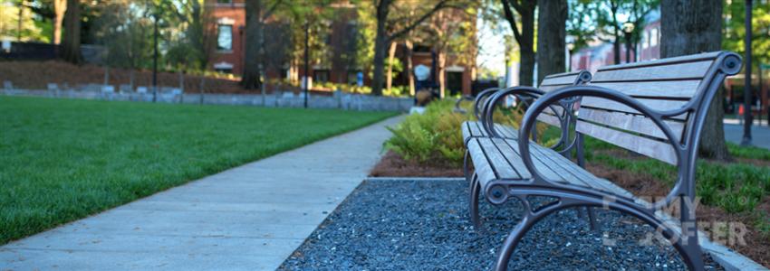 详细介绍:马里兰大学帕克分校研究生各专业的录取条件大集合!