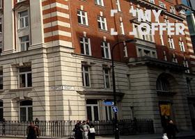 英国伦敦大学学院排名,学长都说好!