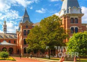 美国留学租房价格最贵的大学竟然是它!(二)