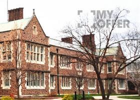 13个艺术类专业排名告诉你美国最好的艺术类大学有哪些?②