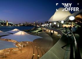 原来我也达到了澳洲留学申请条件!