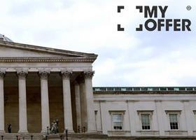 大家都被录取了,你也赶紧来看看伦敦大学学院录取条件