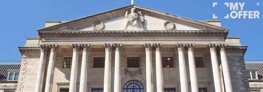 英国院校申请快讯:英国萨里大学截止部分硕士课程申请