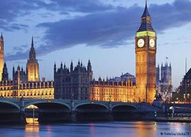 到英国留学不得不办的三大保险