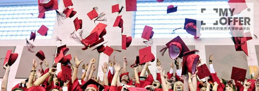英国私立高中的留学费用真的那么贵吗?
