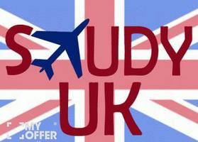 去英国留学如何在国内交学费和住宿费的押金?