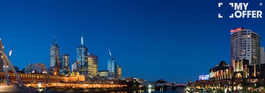 myOffer贴心献上的澳洲留学签证材料清单