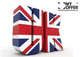 准备留学或者在留学都要看的英国留学政策趋势分析