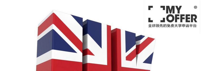 英国留学自给自足之英国求职网站大汇总,兼职全职都有招!
