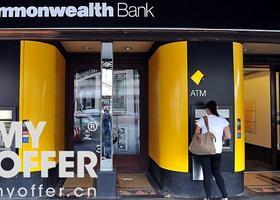 留学澳洲如何在当地办理信用卡