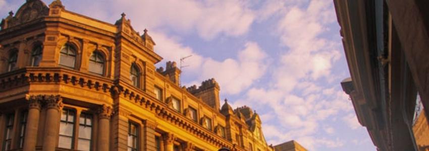 英国留学之留学签证存款证明到底该怎么开?