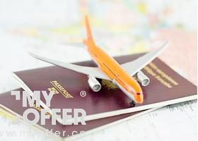 办理英国留学签证的担保金需要多少