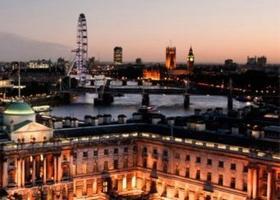 留学君的科普帖英国留学需要具备什么条件