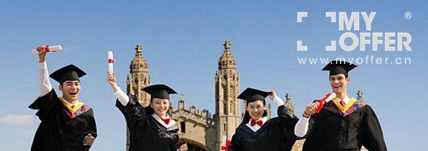 英国留学硕士之英国一年制的硕士到底有没有用?