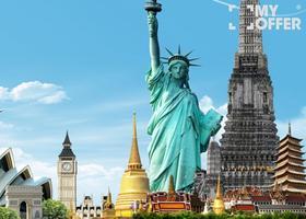 2016出国游学新政策:关于签证的一些变化