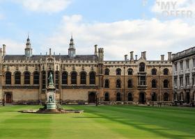 英国留学汇率大跌:OMG英国留学太便宜了