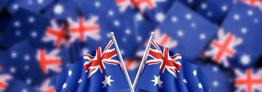 想去澳洲读本科,你读过这篇文章了吗?