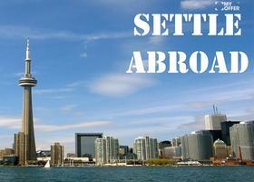 你是否具备这些出国游学条件呢?