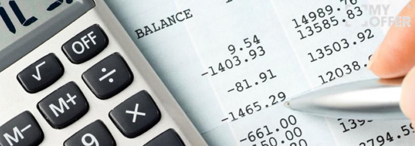 英国留学要多少钱(附英国留学费用一览表)