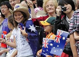 太酷啦!澳洲华人可以申请中国养老金