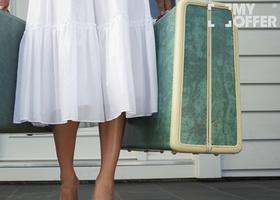 开扒学长学姐的澳洲留学行李清单