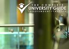 要炸!2017CUG完全大学指南英国大学排名中文完整版出炉!