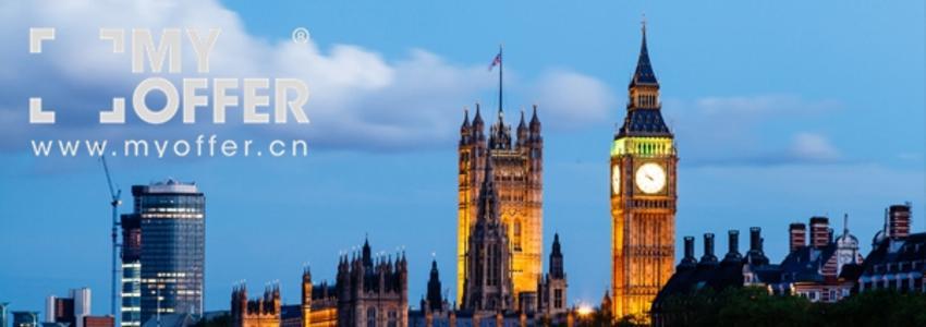 英国留学之英国硕士申请时间表