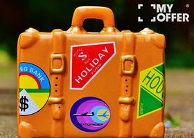 【出国留学行李清单】英国版完全不用带的物品