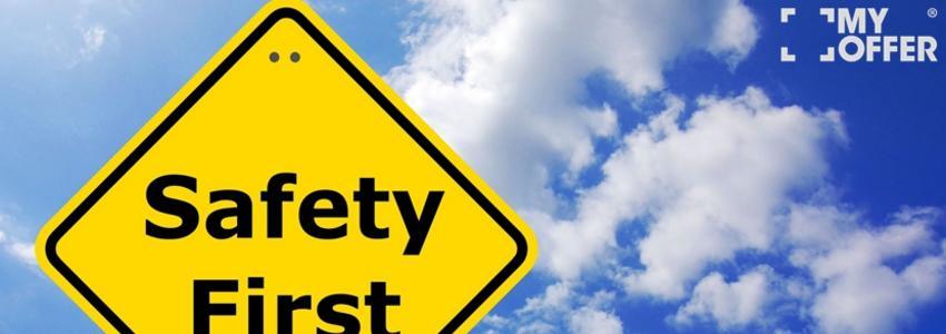 【澳洲留学新闻】:赴澳留学要如何保障人身安全