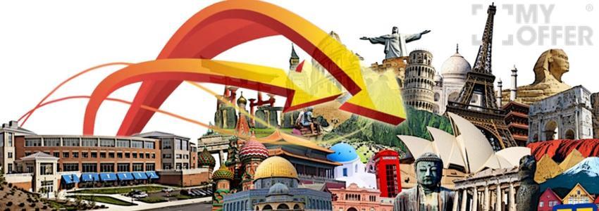 【出国游学签证篇】出国游学签证材料需要哪些