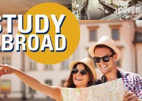 个人澳洲留学签证为什么会被拒!?朕不服!