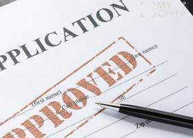 出国留学DIY之澳大利亚留学申请签证材料有哪些