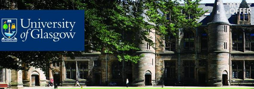 揭开古老的格拉斯哥大学神秘面纱——格拉斯哥大学怎么样