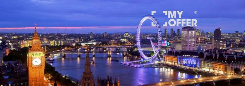 高考后准备英国留学有什么条件?