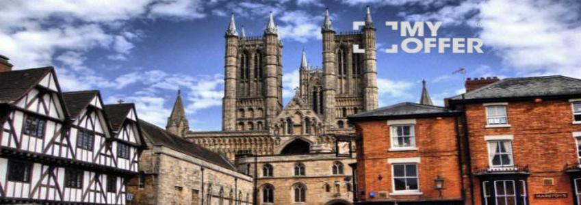 攻略:英国留学商科专业分类和申请条件