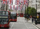 英国国外学习条件之推荐信使用规范